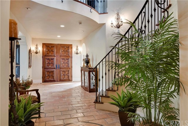 2730 Via Victoria, Palos Verdes Estates, California 90274, 5 Bedrooms Bedrooms, ,2 BathroomsBathrooms,Single family residence,For Sale,Via Victoria,PV18277250