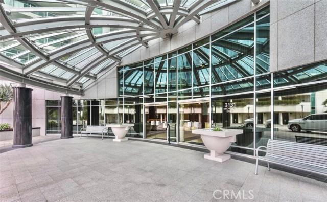 3141 Michelson Dr, Irvine, CA 92612 Photo 2