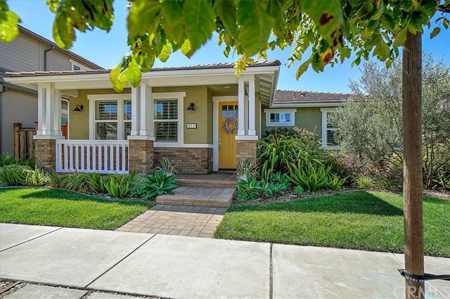 317 Sage, San Luis Obispo, CA 93401