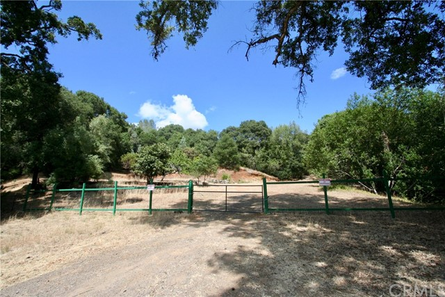 3928 Foothill Drive, Lucerne, CA 95458