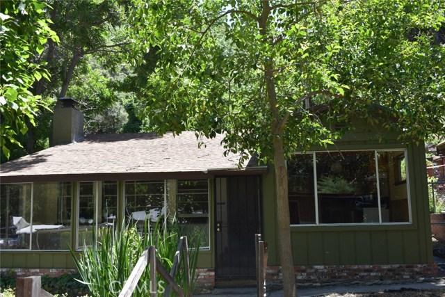 13980 Hazel Drive, Lytle Creek, CA 92358