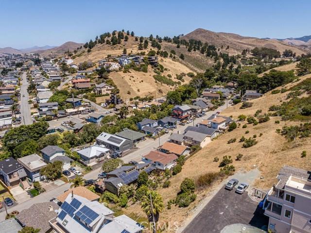 285 Cerro Gordo Av, Cayucos, CA 93430 Photo 14
