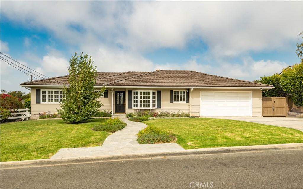 Photo of 4559 Marloma Drive, Rolling Hills Estates, CA 90274