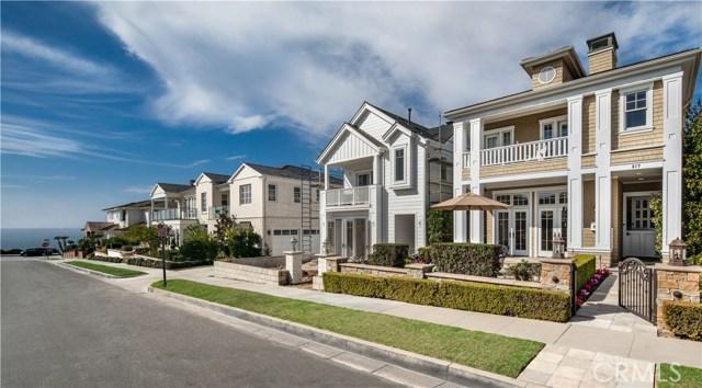 217 Orchid Avenue, Corona del Mar, CA 92625
