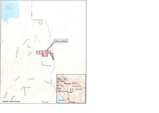 34245 Sage Road, Hemet, CA 92544