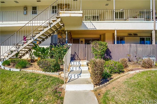 22859 Nadine, Torrance, Los Angeles, California, United States 90505, 1 Bedroom Bedrooms, ,2 BathroomsBathrooms,Condominium,For Sale,Nadine,DW21040570