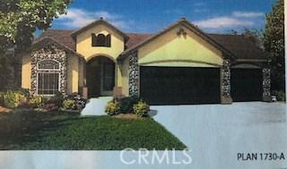 488 Hart Drive, Merced, CA 95348