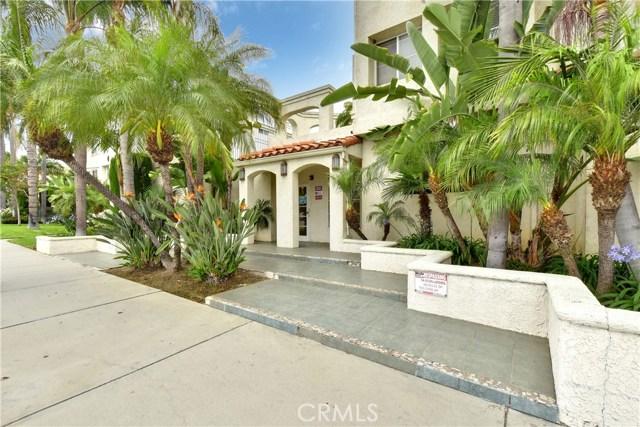 3605 E Anaheim Street 215, Long Beach, CA 90804