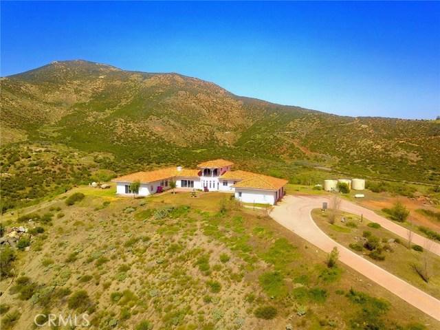 37370 Horsemans, Temecula, CA 92592 Photo 47