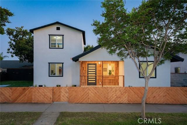 5318 Meridian Street, Highland Park, CA 90042