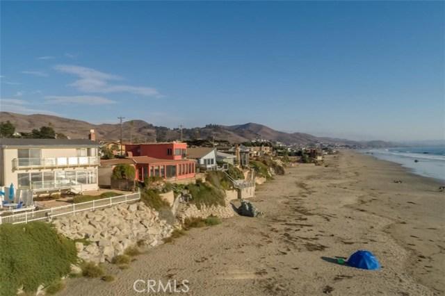 1036 Pacific Av, Cayucos, CA 93430 Photo 36