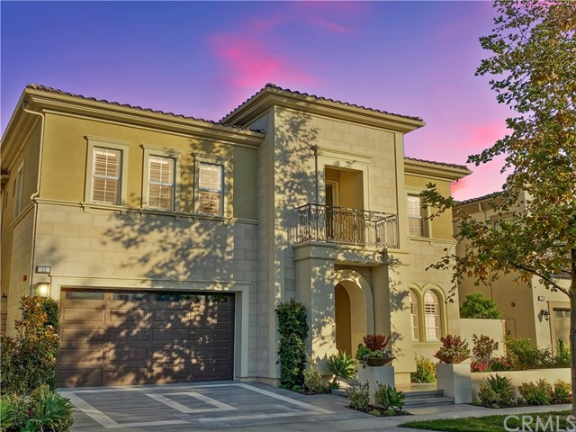 Photo of 22 Sorrel, Lake Forest, CA 92630