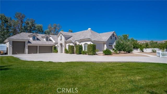 Photo of 10649 Sean Court, Moreno Valley, CA 92555