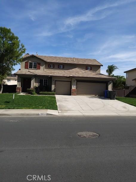 2975 Fillmore Street, Riverside, CA 92503