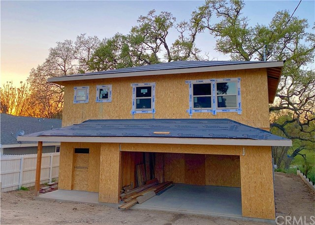 296 Old County Road, Templeton, CA 93465