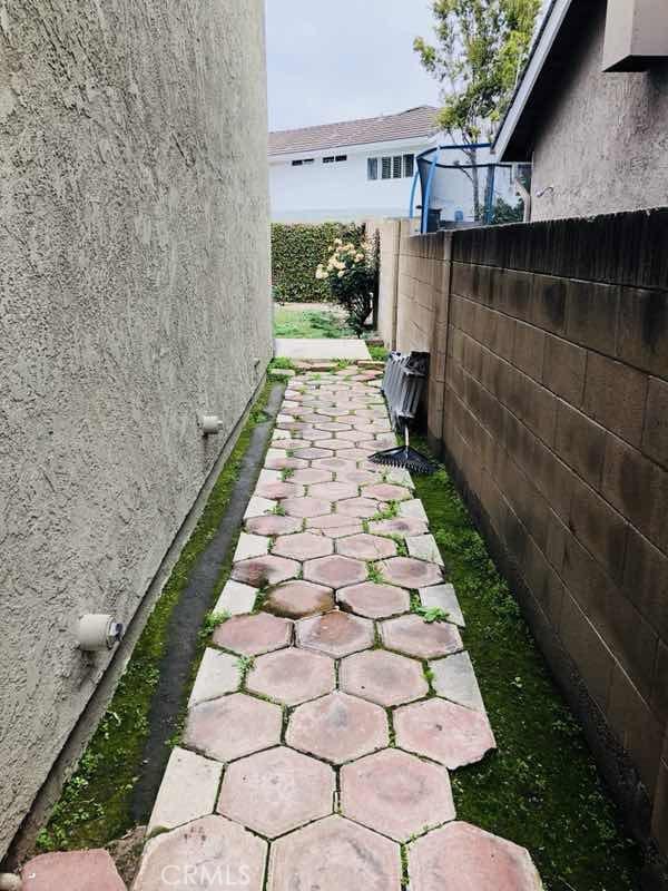 25 Dewey, Irvine, CA 92620 Photo 11
