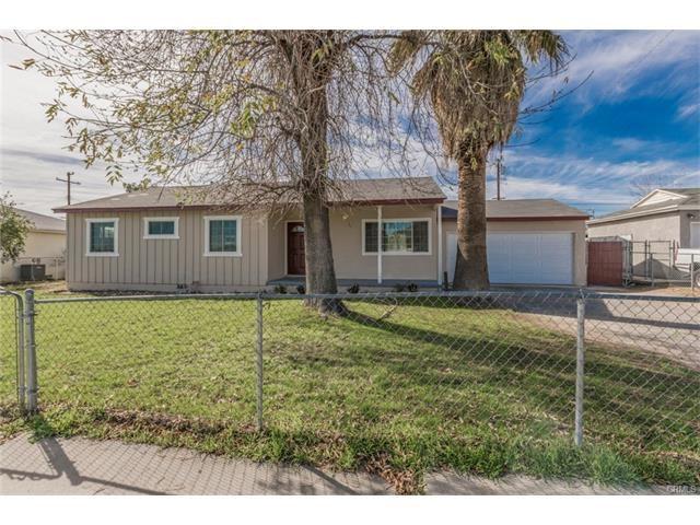 3324 Mountain Avenue, San Bernardino, CA 92404