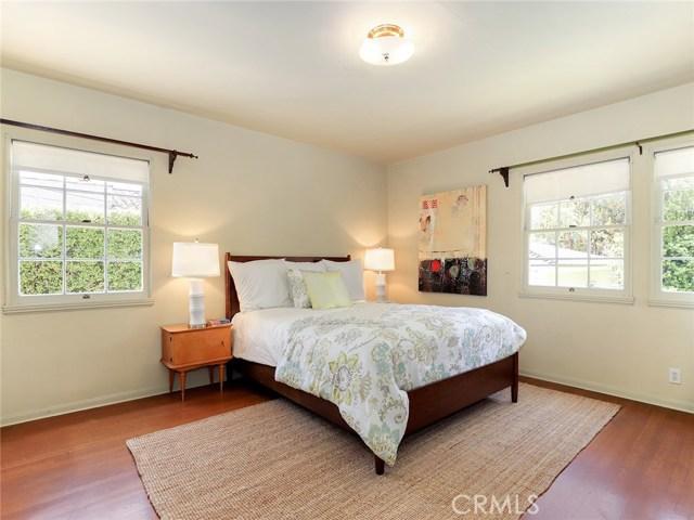 25 Annandale Rd, Pasadena, CA 91105 Photo 17