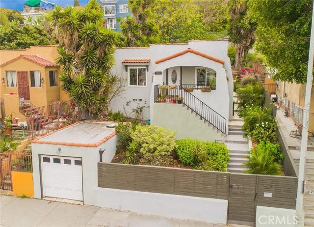 4210 City Terrace Dr, City Terrace, CA 90063 Photo