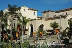 12975 Agustin Pl, Playa Vista, CA 90094 Photo 0