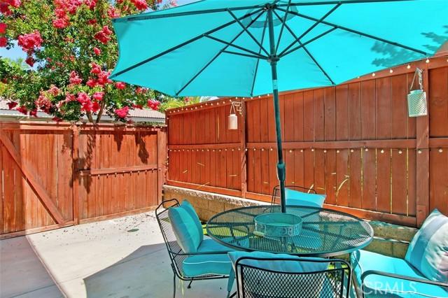 28. 27580 Darrington Avenue #2 Murrieta, CA 92562