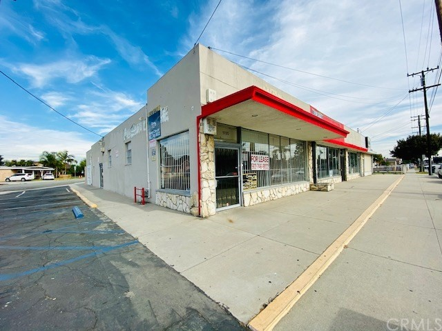 9135 Somerset Boulevard, Bellflower, CA 90706