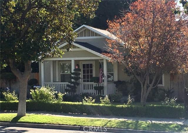 524 E Lime Avenue, Monrovia, CA 91016