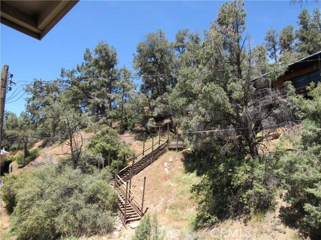 436 Border Ct, Frazier Park, CA 93225 Photo 6
