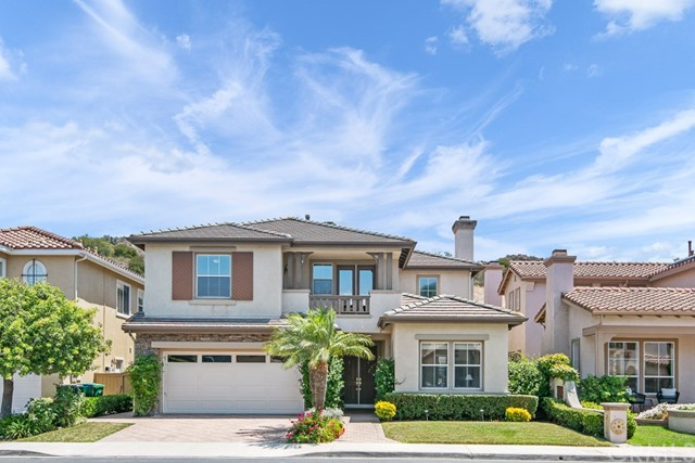 48 ROLLING RIDGE, Rancho Santa Margarita, CA 92688
