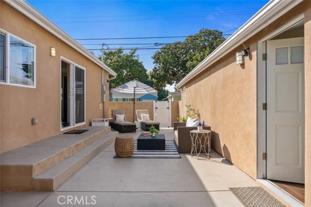 2501 Armour Lane, Redondo Beach, California 90278, 4 Bedrooms Bedrooms, ,2 BathroomsBathrooms,For Sale,Armour,SB20201847
