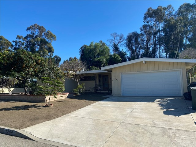 1344 E Harvest Moon Street, West Covina, CA 91792
