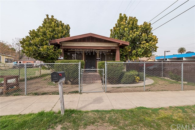 1324 W 2nd Street, San Bernardino, CA 92410