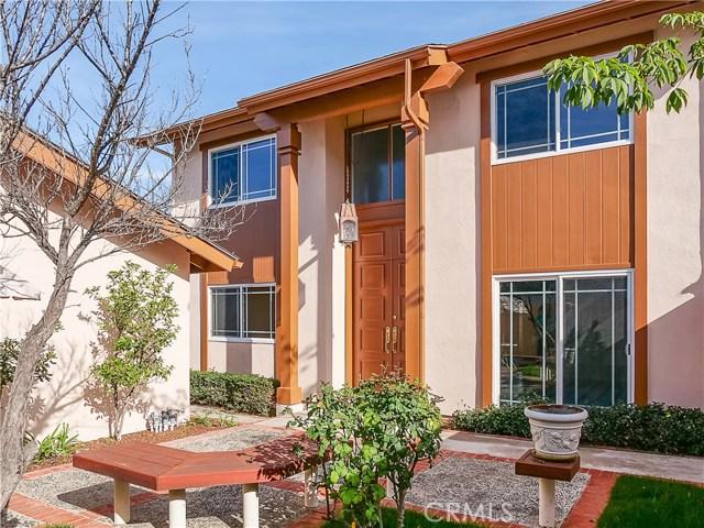 9 Bayberry Way, Irvine, CA 92612