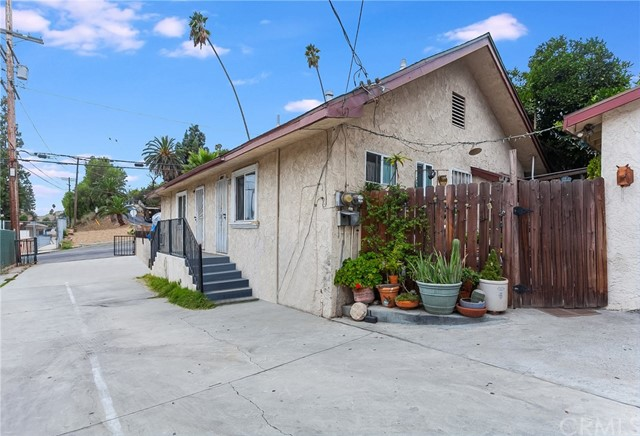 4455 Topaz Street, Los Angeles, CA 90032
