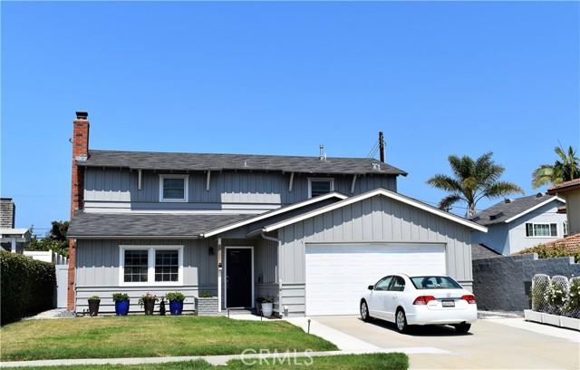 22841 Kent Avenue Torrance, CA 90505