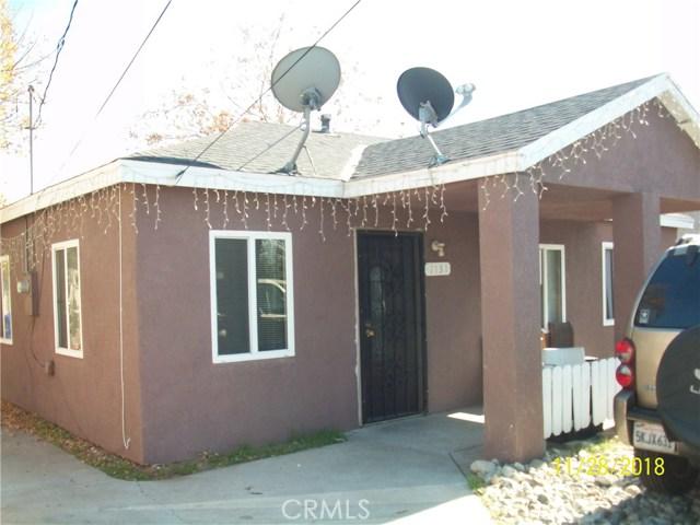 1131 Barton Street, San Bernardino, CA 92410