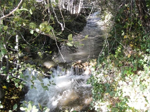 291 Lytle Ln, Lytle Creek, CA 92358 Photo 4