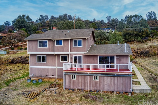 16372 Eagle Rock Rd, Hidden Valley Lake, CA 95467 Photo 37