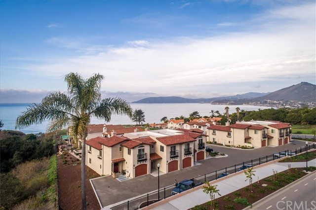 Property for sale at 113 Greve Place, Pismo Beach,  California 93449
