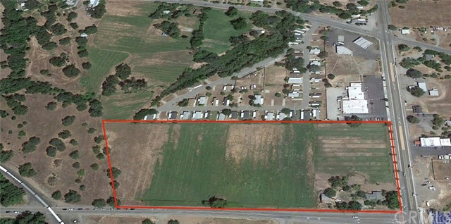 8011 State Highway 99e, Los Molinos, CA 96055