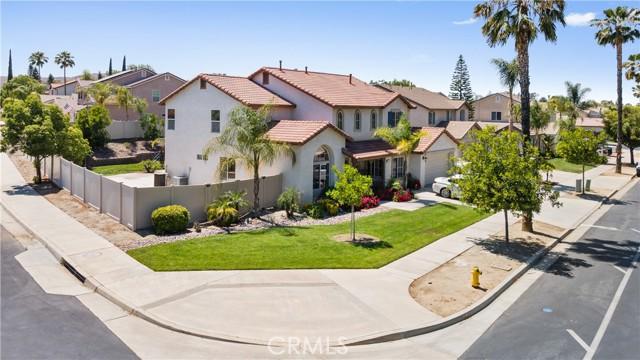 4. 17733 Willow Drive Riverside, CA 92503
