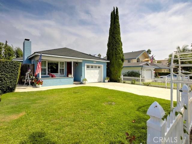 34622 Via Catalina, Dana Point, CA 92624