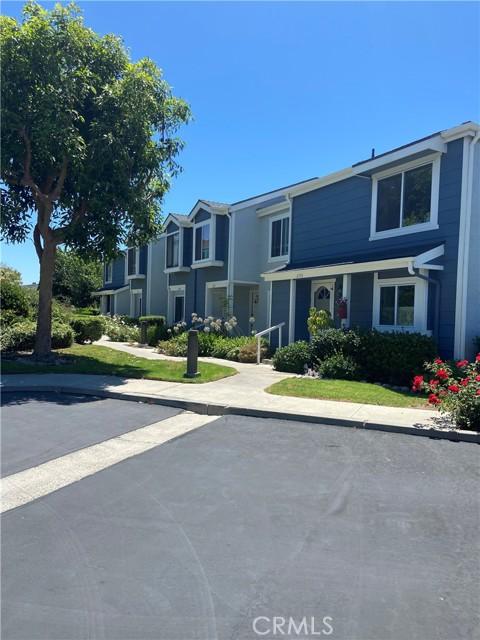2191 Avenida Espada 170, San Clemente, CA 92673