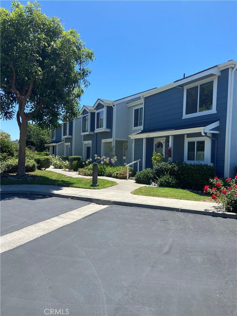 2191     Avenida Espada     170, San Clemente CA 92673