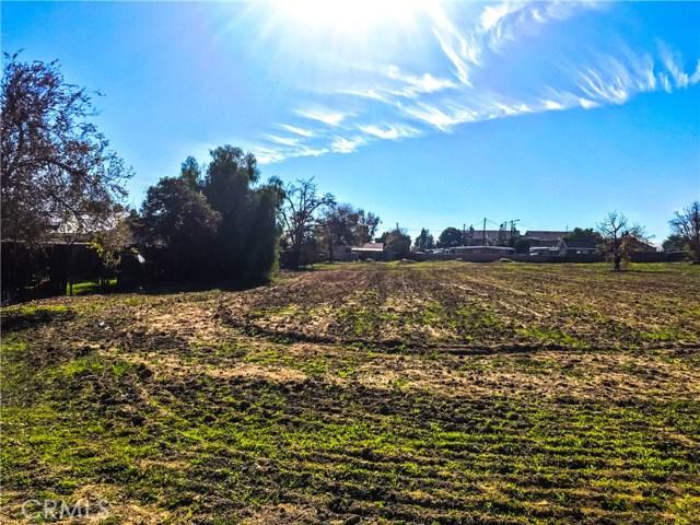 0 Myers, Moreno Valley, CA 92551