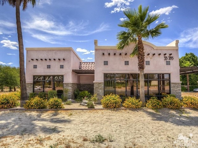 33785 Date Palm Drive, Cathedral City, CA 92234