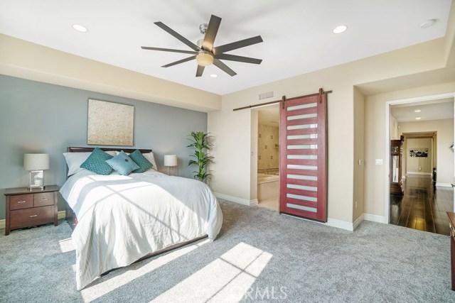6241 Crescent Park, Playa Vista, CA 90094 Photo 51