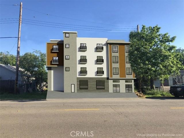 310 Bannon Street, Sacramento, CA 95811