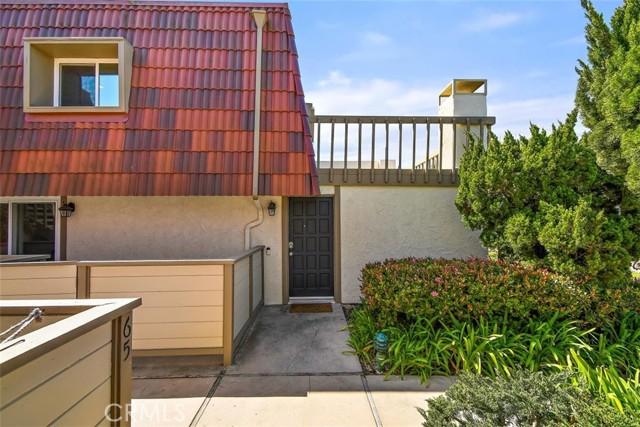 61 Cresta Verde Drive, Rolling Hills Estates, California 90274, 2 Bedrooms Bedrooms, ,2 BathroomsBathrooms,For Sale,Cresta Verde,SB21056385
