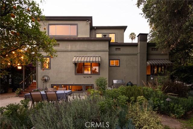 1004 E Topeka St, Pasadena, CA 91104 Photo 42
